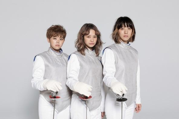 The Wisely Brothers(ワイズリーブラザーズ)7月17日発売の2ndアルバム「Captain Sad」のインストアライブを東名阪で開催決定! (1)