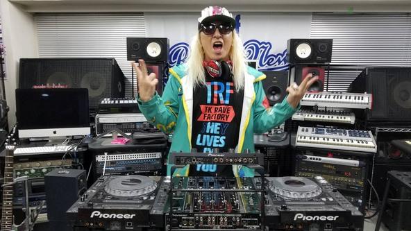 最高にエキサイティングなミュージックをCheck it out!『DJ KOO×ハウステンボス スペシャル大花火』 (1)