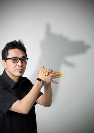 名古屋の新サーキットフェス『OneBigPlate NAGOYA』第1弾出演者に石野卓球 追加発表! (1)