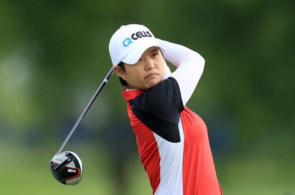 今年もバーディ合戦必至!?LPGA女子ゴルフツアー第19戦「マラソン・クラシック」開幕!WOWOWが日本勢に独占インタビュー!! (1)