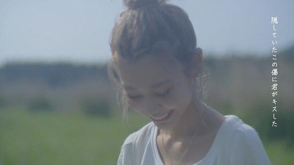 ロザリーナ ドラマ『長閑の庭』主題歌「ボクラノカタチ」MV公開