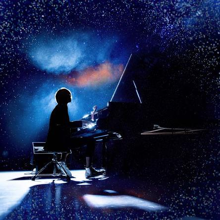 「AICHI IMPACT! 2019」に、Youtube動画総再生回数5億回超え、チャンネル登録者数138万人以上の話題のピアニスト「まらしぃ」が出演決定!オリジナルテーマソングの生演奏も初披露 (1)