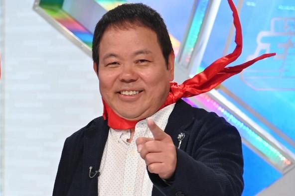 ほんこんが「打倒・池上彰」!? (1)