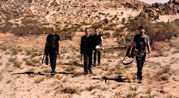 U2来日記念スペシャルコラム連載vol.3 - 【来日演奏曲を予想!代表曲で振返るU2ヒストリー】
