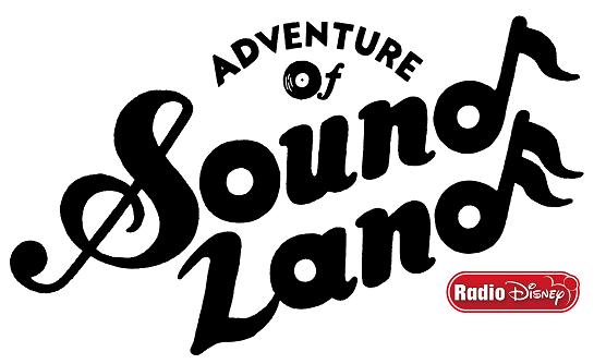 TOKYO FM×ディズニーのタッグで贈るファンタジックな音楽プログラム、夏休み限定の再放送!Radio Disney 「ADVENTURE OF SOUNDLAND」 (1)