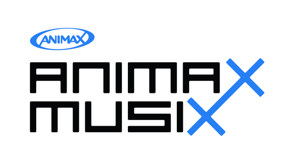 ANIMAX MUSIX