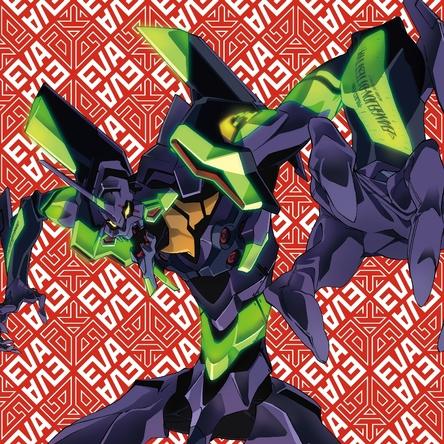高橋洋子、7月24日発売のニューシングル「残酷な天使のテーゼ MATSURI SPIRIT」を全国のお祭りや催事会場へ!非営利目的に限り音楽使用を大開放 (2)