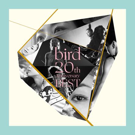 bird オールタイム・ベスト明日発売!ゆかりの深い選曲者によるプレイリスト企画& bird本人によるパッケージ開封動画 本日より公開!7月26日(金)アトロク生出演、20周年ライブ開催も決定! (1)