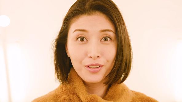 おぎやはぎの次は「橋本マナミ」!セクシー衣装で出演するはずが?!シャアの名言で諭されるも怒りが収まらない「私じゃなくてもよくないですか?ノミがいそうだし!」