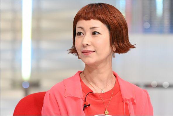 『おしゃれイズム』〈ゲスト〉木村カエラ (c)NTV