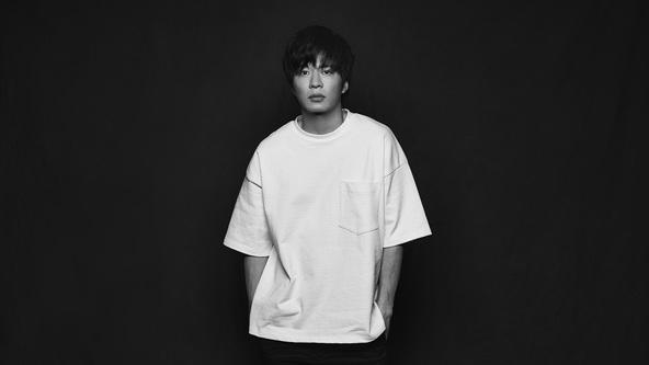 ドラマ「あなたの番です」主人公が歌う主題歌「会いたいよ」、9/4にCD発売が決定!! (1)