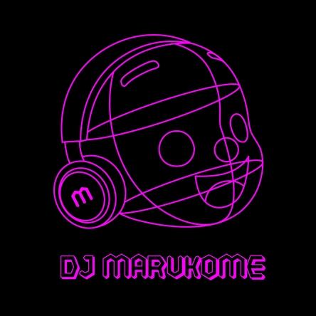 【マルコメ君によるアーティスト活動「DJ MARUKOME」第3弾】発酵食品をこよなく愛する『くるり・岸田繁』と念願のコラボ!8月5日「発酵の日」に「酵母ちゃん」をLINE MUSIC限定で配信! (1)