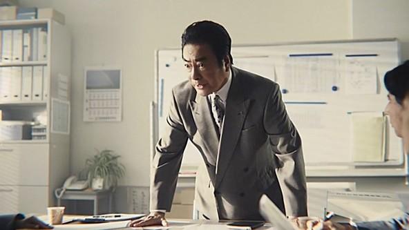 高橋英樹さん出演新 TVCM 8 月 5 日(月)より放映開始 昭和、平成、令和にかけて「変わらない想い」篇