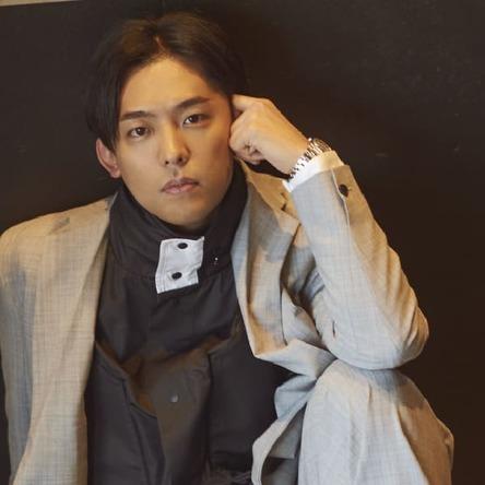 「ココロ動ク」SHORT FILM CONTEST、KEN THE 390 が審査員として参戦! (1)