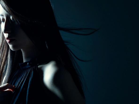 Uru 2020年春に名古屋、大阪にてワンマンライブ開催決定!ニューシングル「願い」にてチケット最速先行受付スタート! (1)