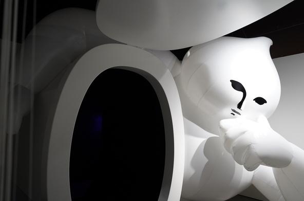 """コンセプトは""""MAXうんこカワイイ""""!『うんこミュージアム TOKYO』が東京・お台場に初上陸!"""