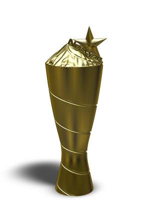 あなたの1票が作品をマチ★アソビでの栄光へと導く!「ニュータイプアニメアワード 2018-2019」最終投票開始! (1)