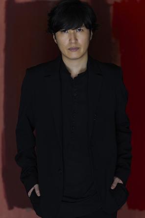 邦人男性クラシック・ピアニストとしては史上初!今、注目の清塚信也、日本武道館単独公演をWOWOWで初放送! (1)