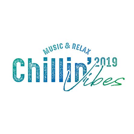 山崎まさよし、ACIDMAN、藤巻亮太、平井 大、GLIM SPANKYら出演!『Chillin' Vibes 2019』大阪で開催