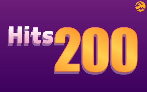 FMヨコハマ「Hits 200」は、サザンオールスターズ三昧の4日間! (1)