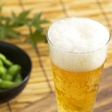 病気を引き寄せないお酒の飲み方。ドロドロ血液のダメージを防ぐ!