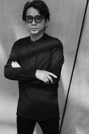 藤井フミヤ 『十音楽団』大阪公演生中継の前に4番組を一挙放送
