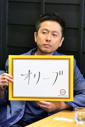 クイズ王・ロザン宇治原が「今まで見たクイズで一番難しい」と打ち明ける問題とは!? (1)
