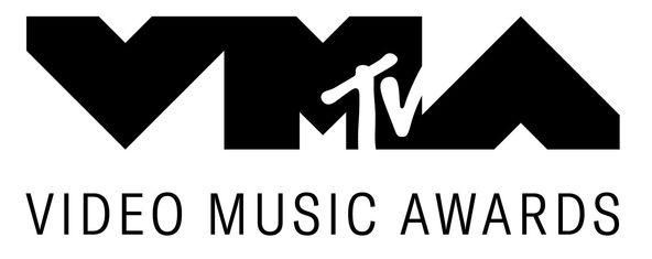 <速報>全米最大級の音楽授賞式「2019 MTV Video Music Awards」開催!テイラー・スウィフトが4年ぶりにVMAのステージに登場! (1)