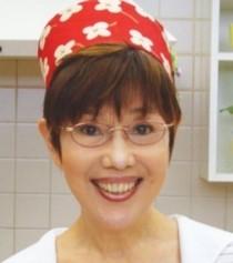 2019年「たまひよ 理想のばあば・じいじランキング」発表 令和時代のママが求めるのは、明るく育児を楽しんでくれる人!第1位は、平野レミさん、関根勤さん (1)
