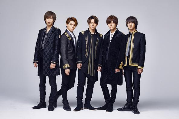 King & Prince 2019映画『かぐや様は告らせたい』製作委員会  (c)赤坂アカ/集英社