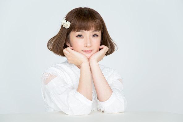 レベッカ・ファンの千秋さんとレベッカの小田原豊さんが、劇場登壇決定!『アルバムの曲だって、2番の歌詞だって、ドラムのリズムだって、全部頭に入ってる。』 (1)