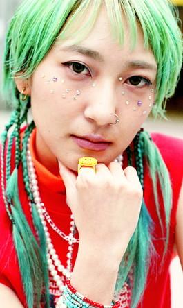 J-WAVE『SONAR MUSIC』プロデュース!Nulbarich、CHAIら豪華アーティスト出演「秋の学園祭ツアー」開催! (1)