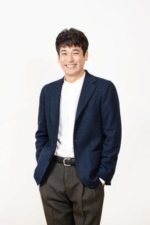 佐藤隆太出演、海外で一大旋風を巻き起こした斬新な一人舞台の上演決定 日本初登場