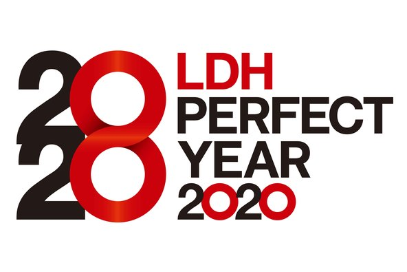 EXILE、今市隆二、登坂広臣はドームツアー!E-girls、THE RAMPAGEはアリーナツアーへ 『LDH PERFECT YEAR 2020』概要を発表