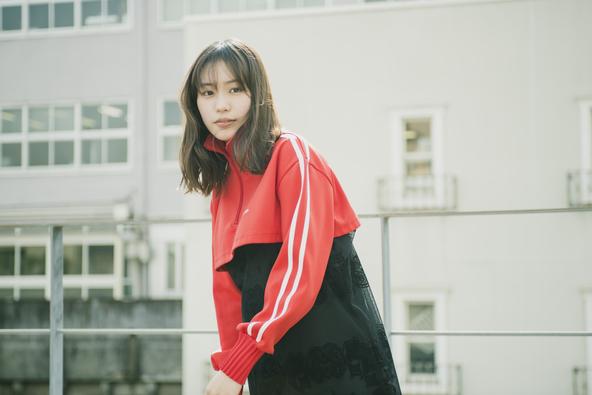 女優・南沙良、NHKドラマ初出演 「写真」を題材にしたオリジナルストーリーでヒロインに (1)