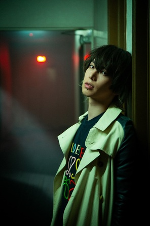 sleepyhead 3rd EPから「endroll feat.山中拓也(THE ORAL CIGARETTES)」MV公開