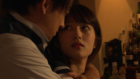 テレビ大阪 大人の即興恋愛ドラマ「抱かれたい12人の女たち」#1~#4の女性ゲストが決定!
