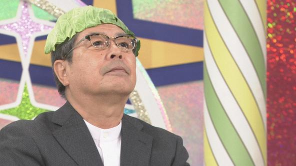 『ガッテン!』長引く痛みの対策に革命!イキイキ生活への新たな道SP(1) (c)NHK