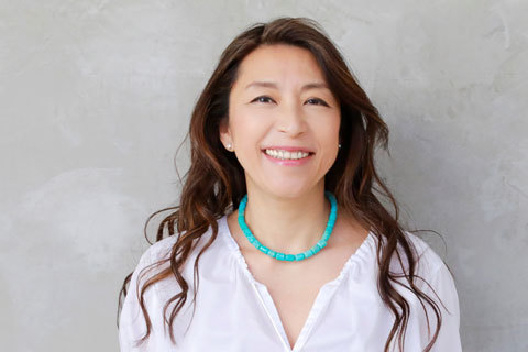 日本人ボサノバの第一人者・小野リサが『BBC Proms JAPAN 2019』JAZZプログラムのスペシャルゲストに決定