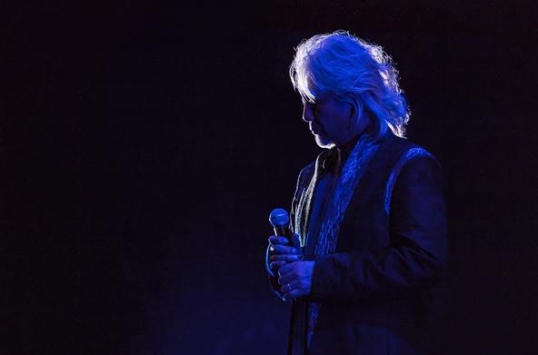熊本城ホール開業記念式典のコンサート 玉置 浩二さんに決定!