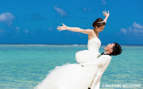 「スポーツと結婚相手に関するアンケート調査」を発表! 結婚したいスポーツ選手1位は・・・ 「大谷翔平さん」、「浅田真央さん」「渋野日向子さん」 (1)