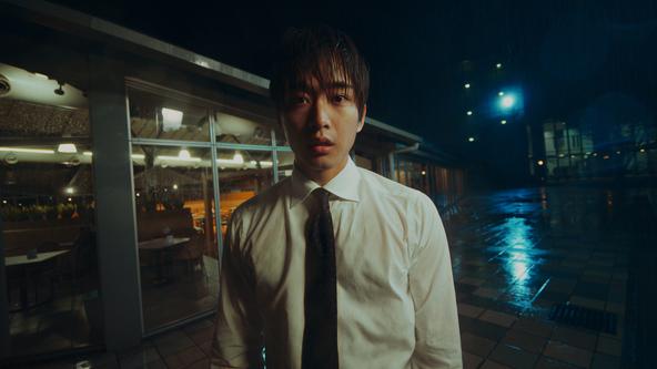 劇団EXILE 佐藤寛太さんが熱演する後輩男子の恋の結末は…?<セイコー ルキア>WEB限定ムービー「時計をする。物語が生まれる。」後篇 2019年10月10日(木)より公開