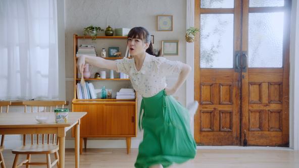 """キレキレな""""『豆乳グルト』ダンス""""に大注目! 伊原六花さんがマルサンアイ新CMキャラクターに就任 11月17日(日)より首都圏エリアでオンエア"""