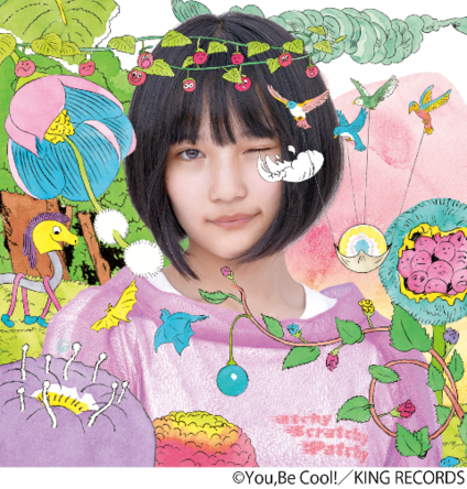 <9月度GD認定>AKB48、乃木坂46のシングルがミリオン認定 (1)