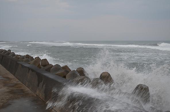 台風19号の影響による首都圏・演劇公演の開催状況について