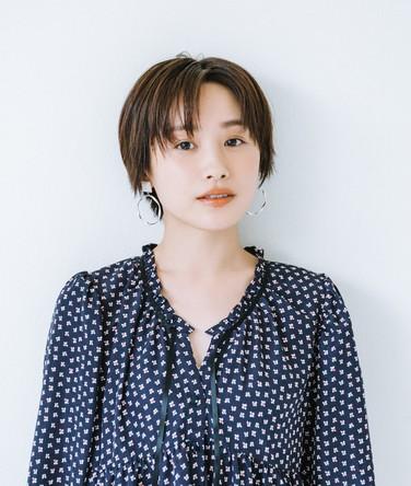 「H&M テラスモール松戸店」10月25日のグランドオープンに、高橋愛さんがご来店! (1)