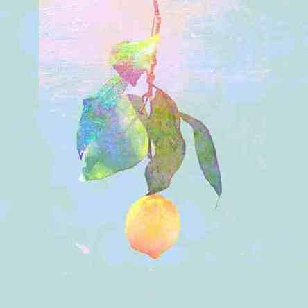 米津玄師「Lemon」が音楽配信シングル最速で3ミリオン認定!3ミリオンは青山テルマ、GReeeeNに続く3作品目