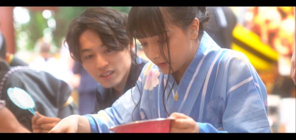 SLOTH、新曲「すれちがい」MV&リリックビデオを公開!MVの主演にはTikTokで人気のマリナ、俳優の小林亮太が出演!