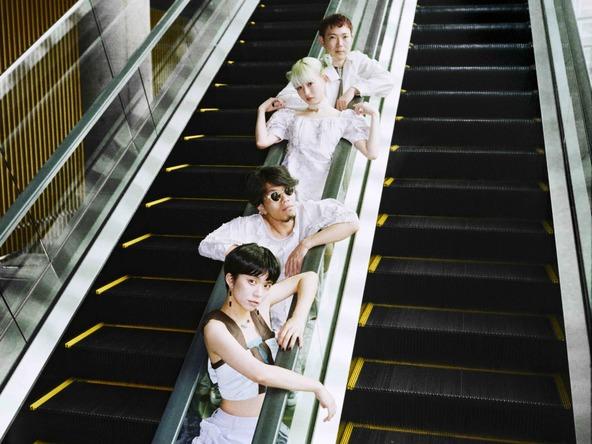 Awesome City Club、オカモトレイジ、TOWA TEIらが「TOKYO MOTOR SHOW MUSIC FES'19」でDJ&ライブ披露