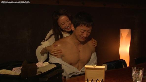 テレビ大阪 大人の即興恋愛ドラマ「抱かれたい12人の女たち」#6~#9の女性ゲストが決定!